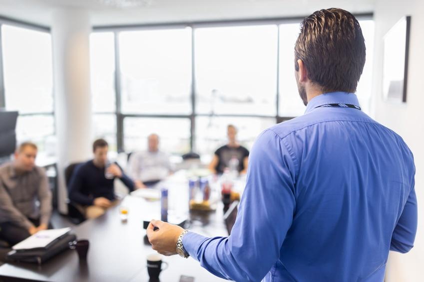 Agiles Projektmanagement – Worauf es ankommt erklärt Christian Fischer, hier auf der Seite und für individuelle Fragestellungen gerne bei Ihnen vor Ort.