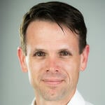 Dr. Alexander Nyßen