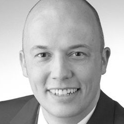 Andreas Graf