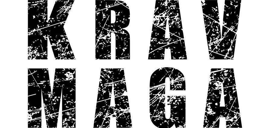 Warum wir bei itemis Krav Maga trainieren - Preview image