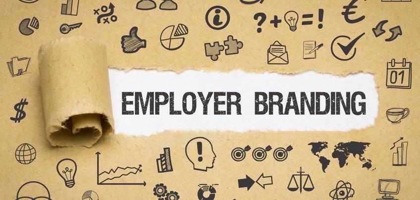 Ehrlich und authentisch: Employer Branding bei itemis - Preview image