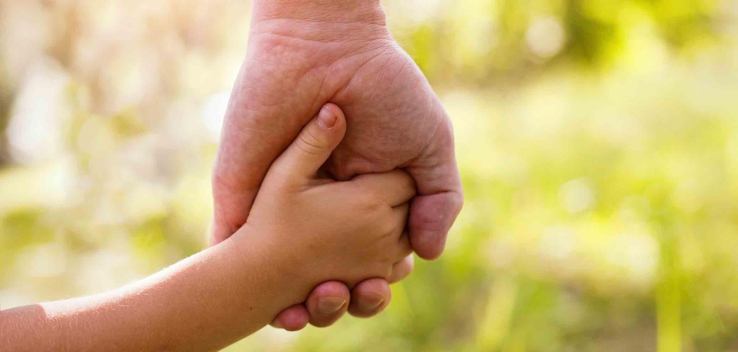 Elternzeit bei itemis – ein Erfahrungsbericht - Preview image