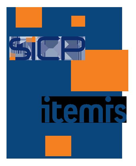 itemis jetzt Mitglied im SICP