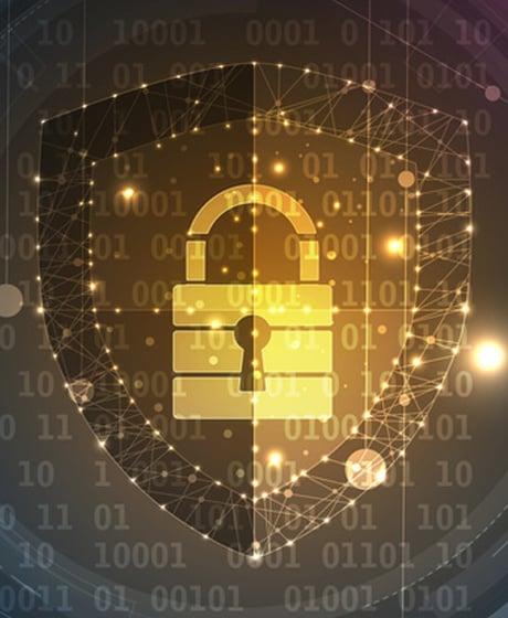 Security_Analyst_Banner_News_460x560_EW