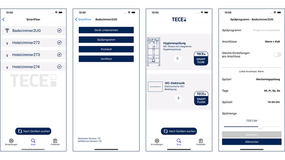 tece-smartcontrol_app-appscreens