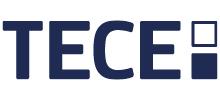 TECE GmbH