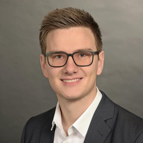 Jannik Lühn