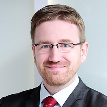 Dr. Joachim Fox (ZF)