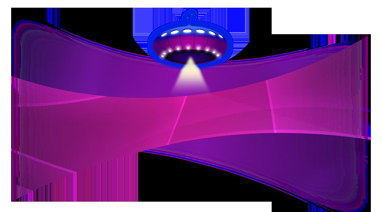Kontakt_Element_neu (1)