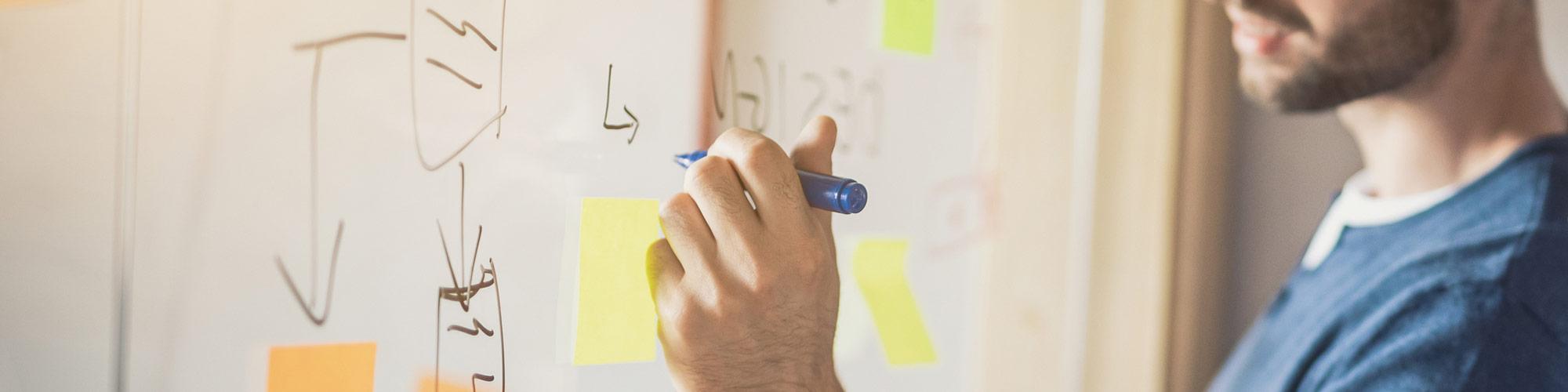 itemis-agiles-projektmanagement-header2.jpg