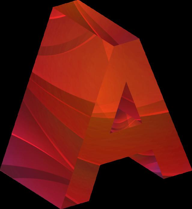 itemis-agile-a