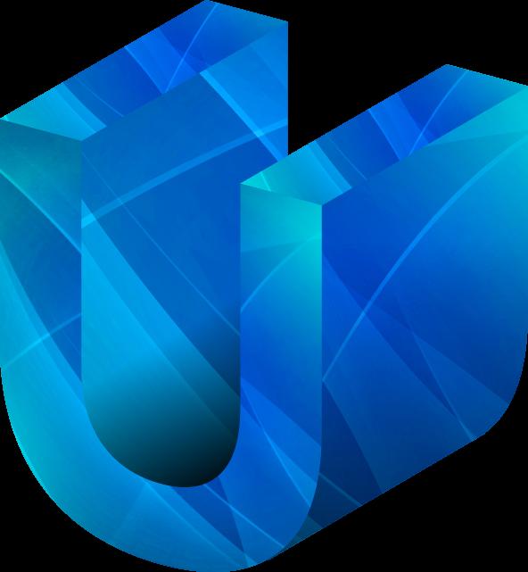 itemis-usability