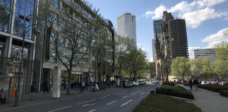 itemis Berlin