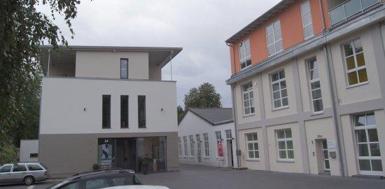 itemis Paderborn