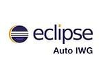 eclipse Auto IWG