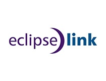 eclipse link