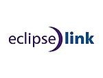 eclipselink