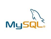 MySQL Server
