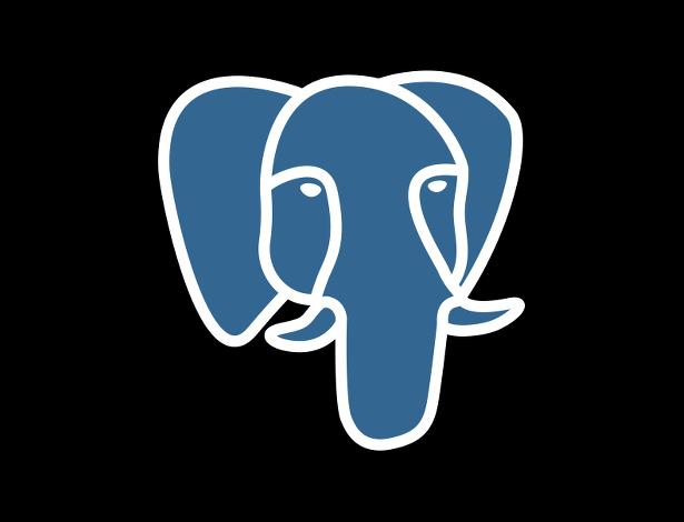 PostgreSQL Server