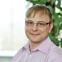 Dennis Röck