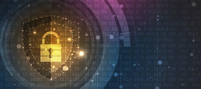 Risikobewertung: Cybersecurity und der Faktor Mensch - Preview image