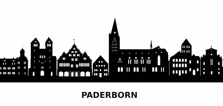 Arbeiten bei itemis: Produktmanager, Standort- und Projektleiter in Paderborn - Preview image