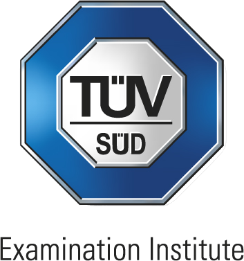 tuev_sued_examination_institute.png