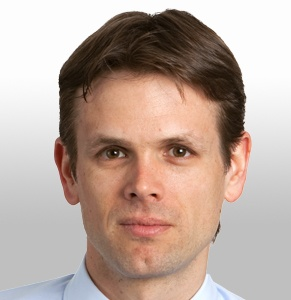 Dr. Alexander Nyssen