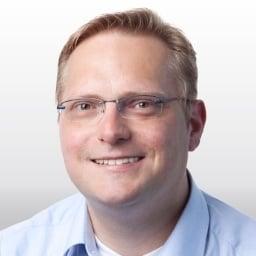 Karsten Thoms