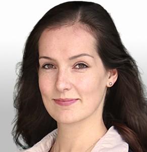 Jasmin Kuhn