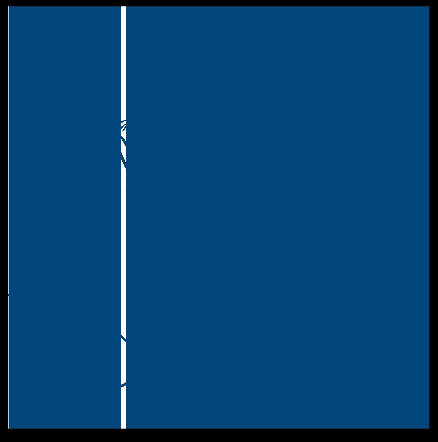 usability-probleme_identifizieren