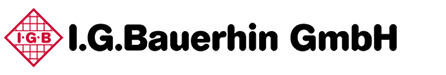 bauerhin_logo