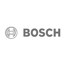 bosch_sw