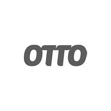 otto_sw