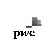 pwc_sw