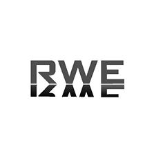 rwe_sw
