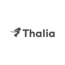 thalia_sw