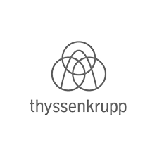 thyssenkrupp_sw