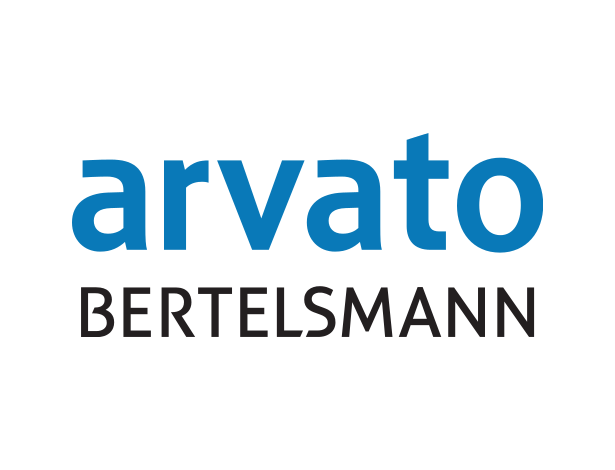 arvato Systems