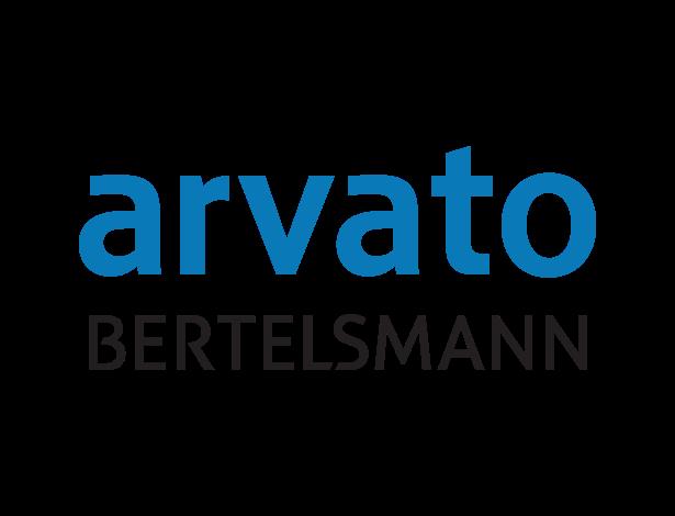 Arvato Bertelsmann
