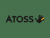atoss
