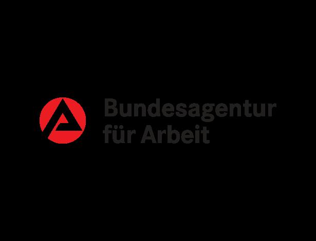 bundesagentur_fuer_arbeit