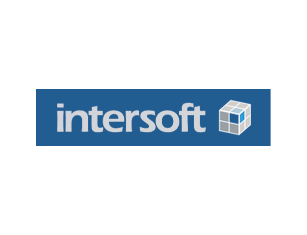 intersoft