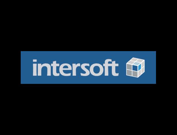 intersoft
