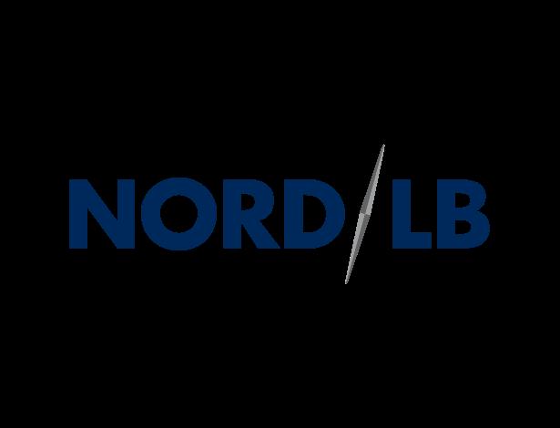 nord_lb