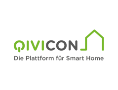 QIVICON - Die Plattform für Smart Home