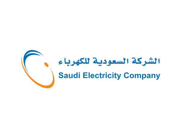 Saudi Electric Company