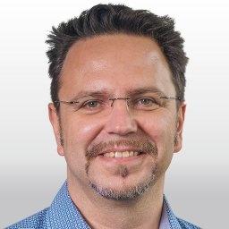 Marek Derdzinski