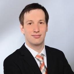 Michael Langhammer