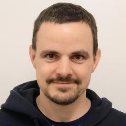 Dr. Stephan Eberle